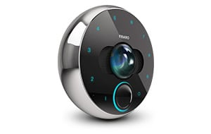 Intercom, Buy Smart Home Automation Products