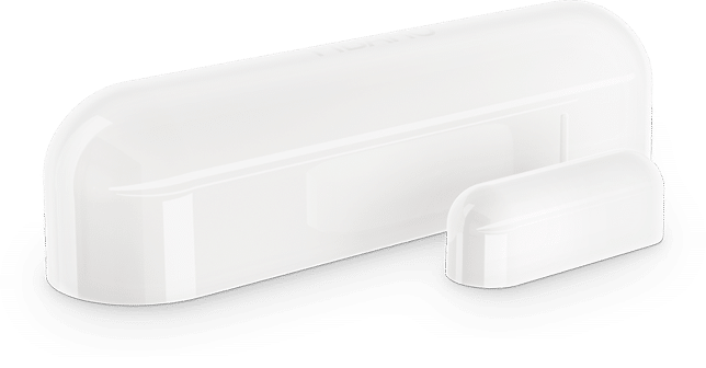 Door/Window Sensor, Safety & Security, NCR Home Automation